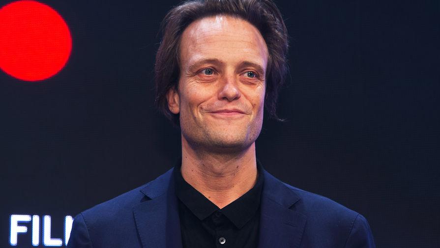 Выбран актер на роль Воланда