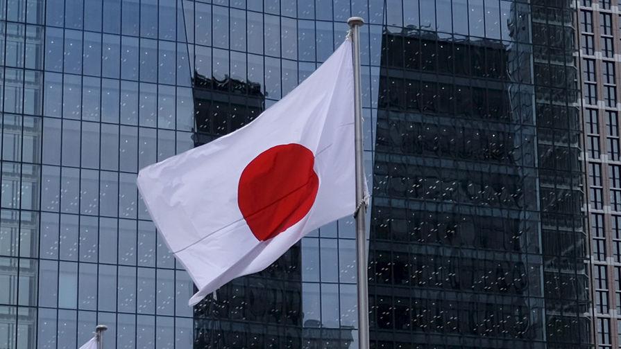 СМИ: глава МИД Японии призвал страны G7 к совместному подходу к России