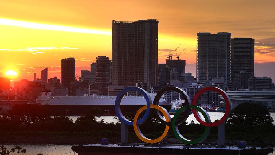 Отказавшаяся от участия в Олимпиаде сборная изменила свое решение