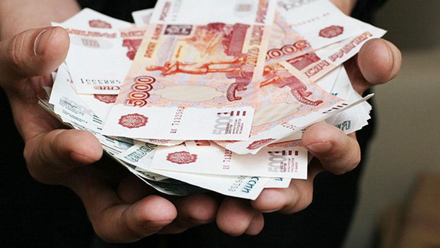 ФСБ расследует массовую пропажу денег со счетов умерших россиян
