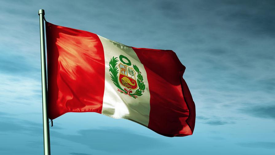 Парламент Перу объявил импичмент президенту Вискарре