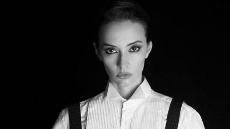 Салихова заступилась за сотрудницу 'Спартака', уволившуюся после 11 лет работы в клубе