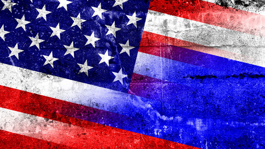 NI призвал Байдена избегать войны с Россией