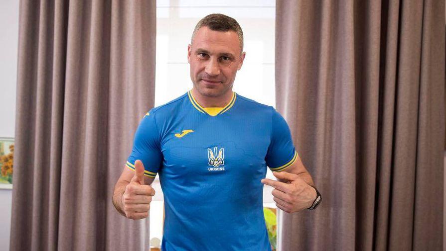 Экс-игрок киевского 'Динамо' обвинил УЕФА в некомпетентности