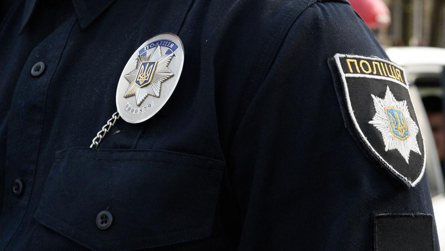 В ходе столкновений у офиса Зеленского пострадали 27 силовиков