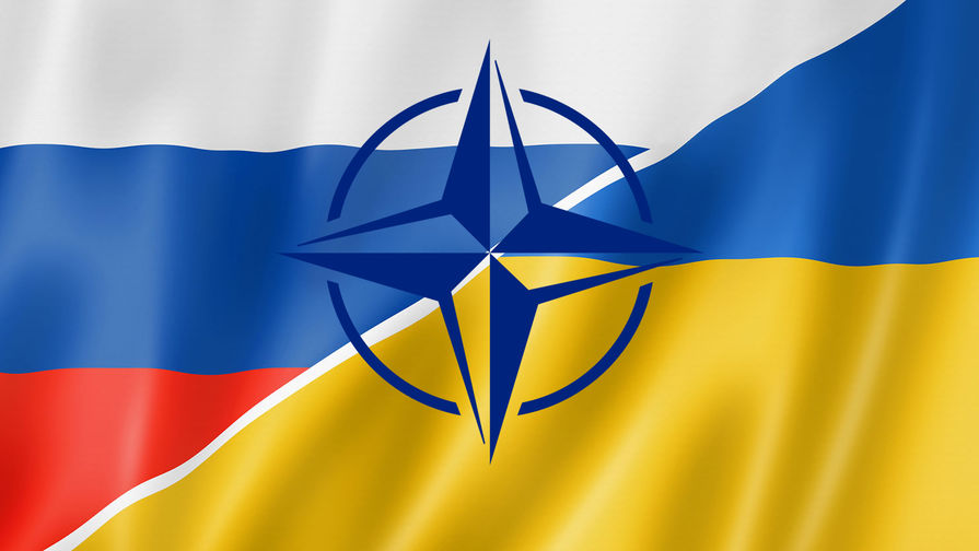 США и страны Запада подтвердили поддержку Украине