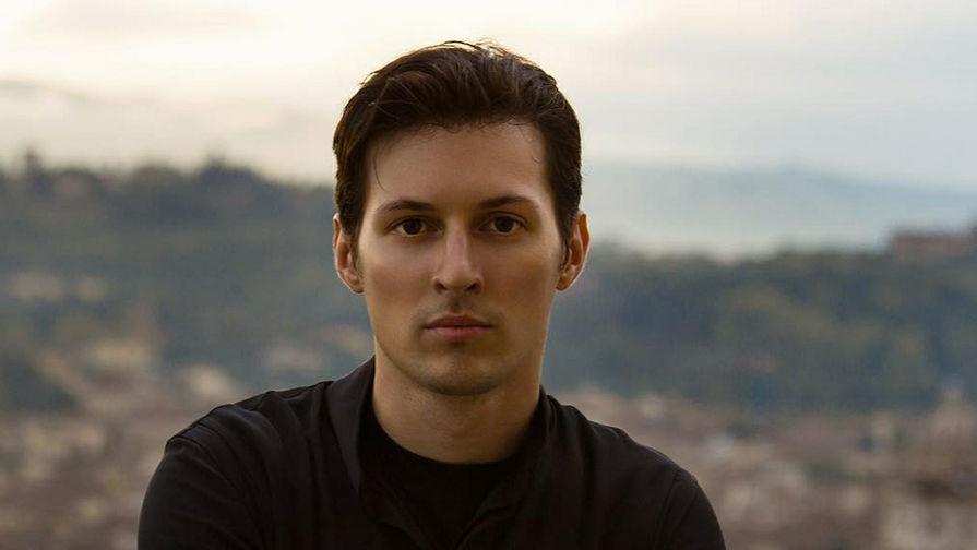Дуров раскритиковал новый iPhone