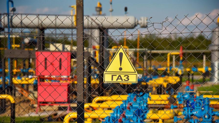Аналитик Правосудов назвал условия для заключения договора по газу с Украиной