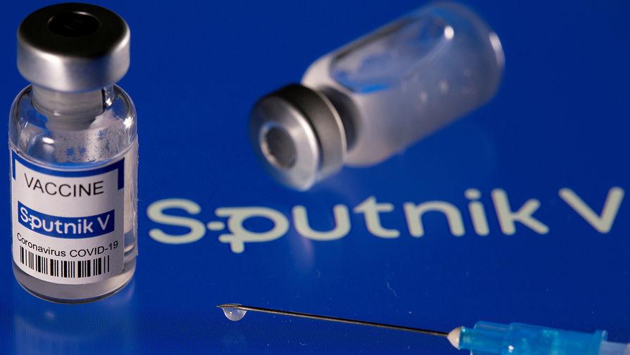 На круглом столе ЭИСИ обсудили ход вакцинации от коронавируса в России