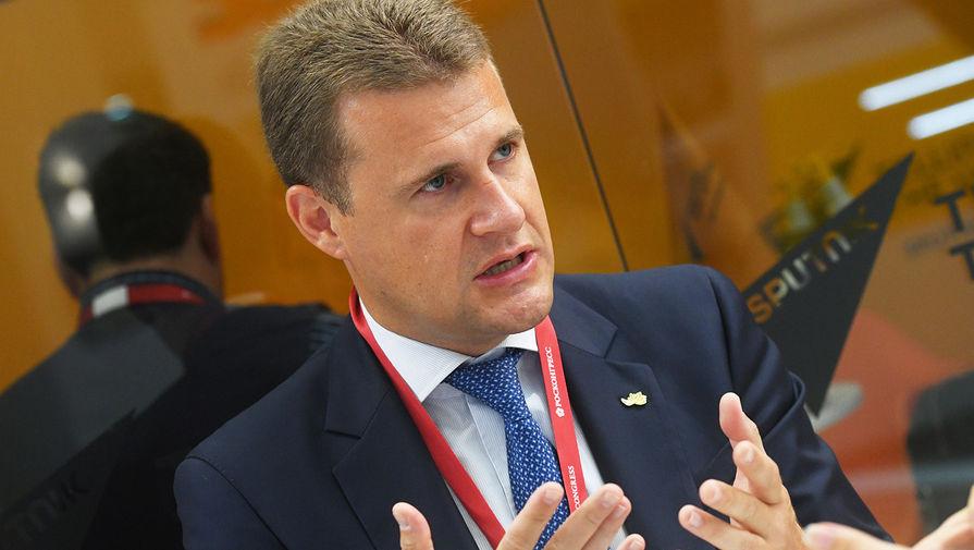 Глава Минвостокразвития: Приморью нужна новая инфраструктура