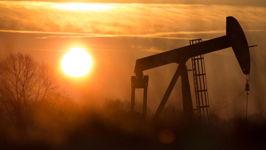 В Абу-Даби открыли новые месторождения нефти