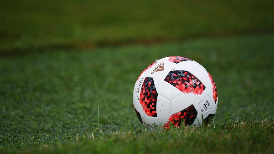 Футболист 'Челси' Пиазон перешел в 'Брагу'
