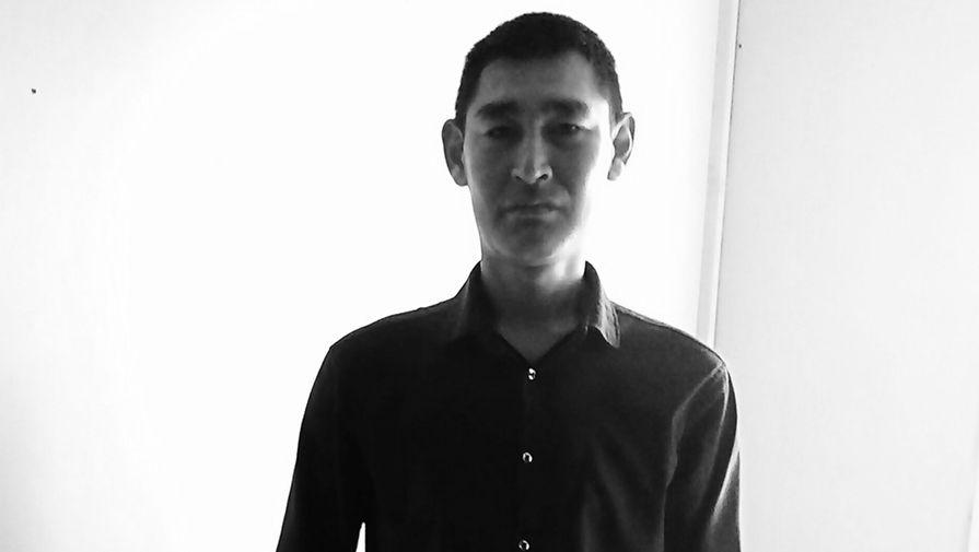 В Тюменской области врач умер по дороге за забытыми инструментами
