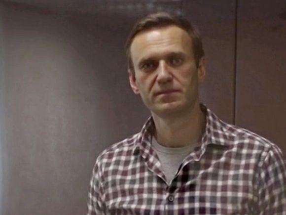 СПЧ проверит информацию о туберкулезе в «образцовой» колонии, где сидит Навальный