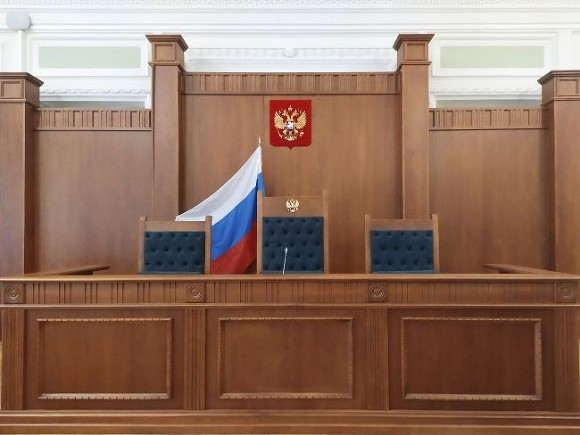 Znak.com: На компанию сына главы «Ростеха» Чемезова подали в суд