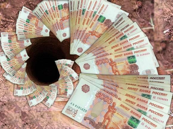 Опрос ВЦИОМ: больше трети россиян считают действующие налоги чрезмерными