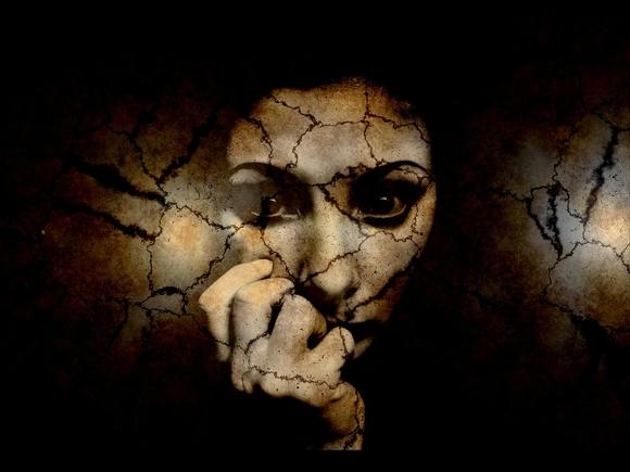 Онкопсихолог Иванов: В основе канцерофобии лежит страх перед неопределенностью