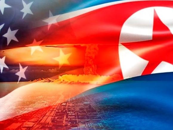 Директор ЦРУ: КНДР продолжит развивать свой ядерный потенциал