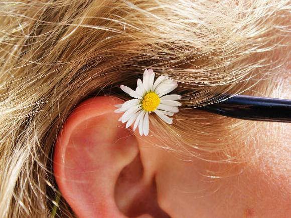 Терапевт рассказала, кому грозит проблема со слухом после коронавируса
