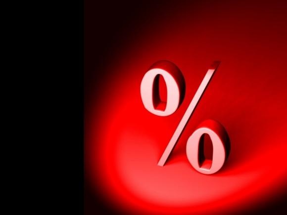 Главный аналитик ПСБ: Инфляционное давление вынудит ЦБ РФ ужесточить политику
