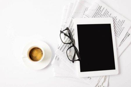 2021 год будет самым коротким за последние 50 лет