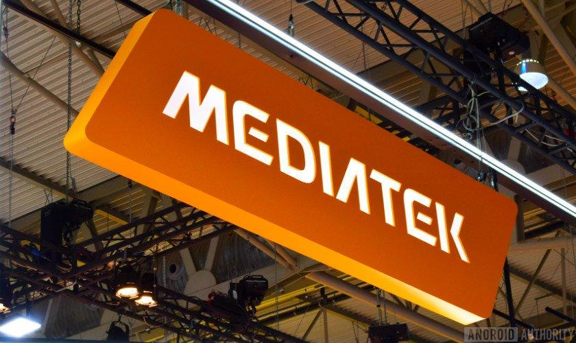 MediaTek приобретает бизнес Intel Enpirion Power Solutions за 85 млрд. долларов