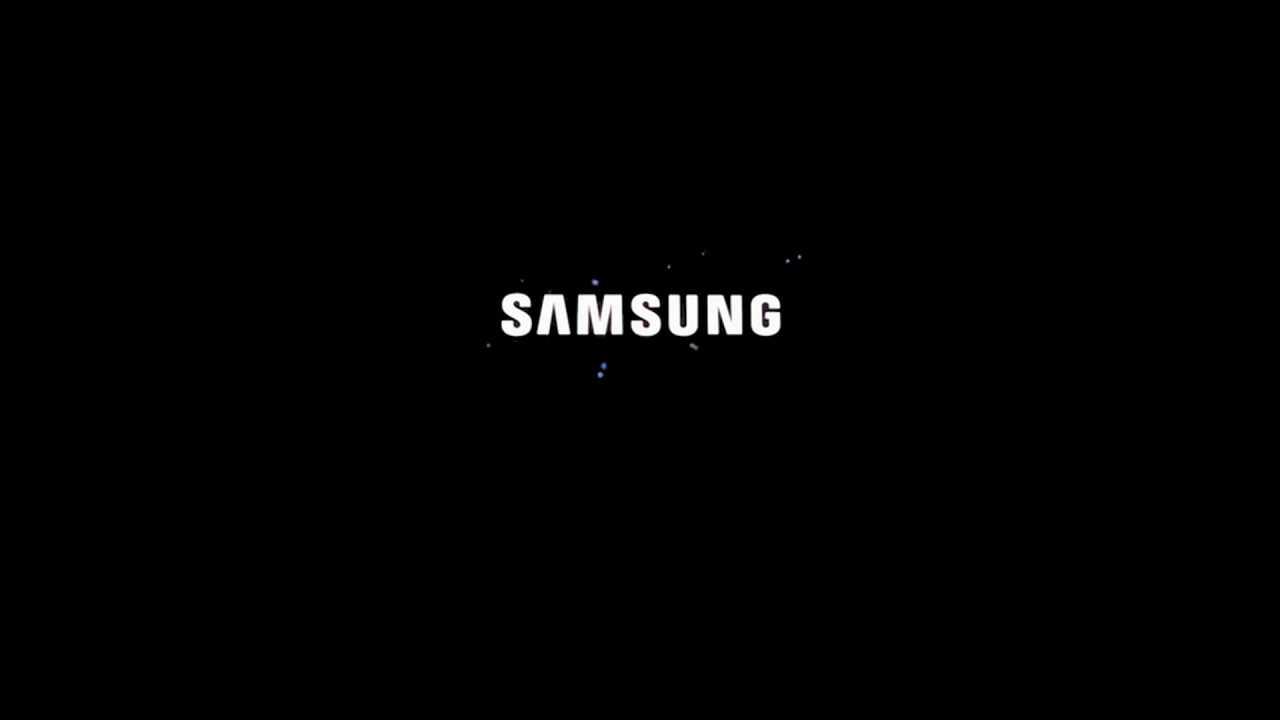"""Нового """"монстра автономности Samsung"""" показали на рендерах"""
