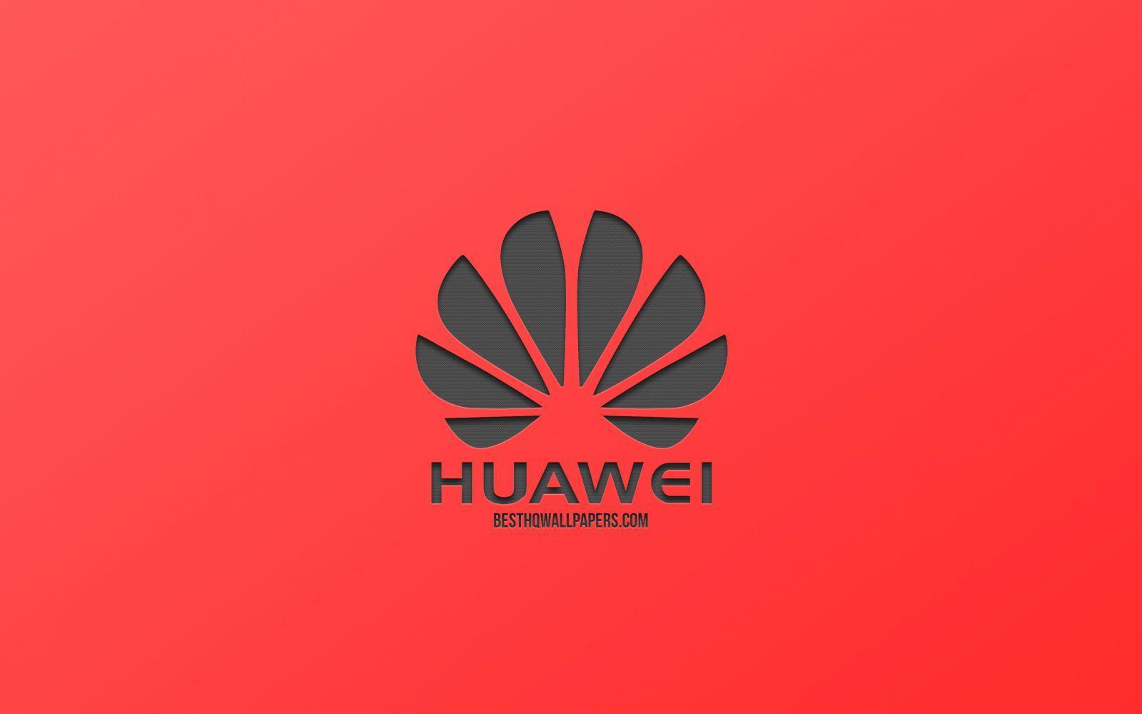 Huawei представила свой первый ПК MateStation с процессором Kunpeng 920 и графикой AMD