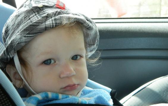 Более 2 млрд рублей выделят на поддержку семей с детьми