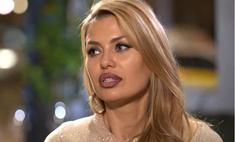 «У людей там есть еще способности!»: Боня хочет стать депутатом в родном Забайкалье