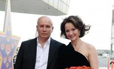 Миллионер оказался банкротом: стали известны подробности тяжелого развода Ольги Кабо