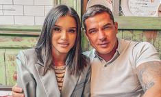 Юрист убежден, Бородина не спасет дом от раздела с Омаровым