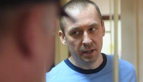 Пример клиента заразителен: СМИ узнали об интересе силовиков к адвокату Захарченко