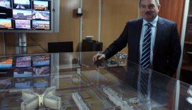 Экс-замглавы УФСИН Петербурга не отбился от срока за взятки