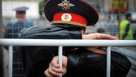 Мзда от сутенеров: экс-глава городского угрозыска получил 7 лет колонии