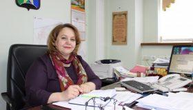 Бизнесмену помешали режимом ЧС: чиновницей из Югры заинтересовалась прокуратура