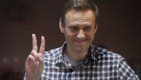 Больше не узник совести: Amnesty International припомнила Навальному заявления 15-летней давности