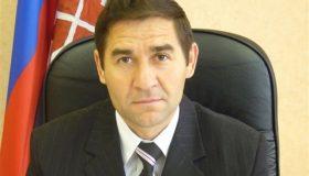 «Выкопали» взятку: в деле главы минлесхоза Мордовии появился новый эпизод