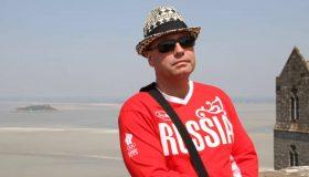 Заработал на продуктах: глава санатория МВД в Подмосковье арестован за коррупцию