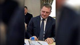 После банкротства: племянник Бортникова подался в агробизнес с пасынком Усманова