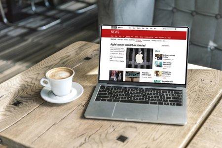 Сборная России по хоккею вернулась с чемпионата мира в Риге