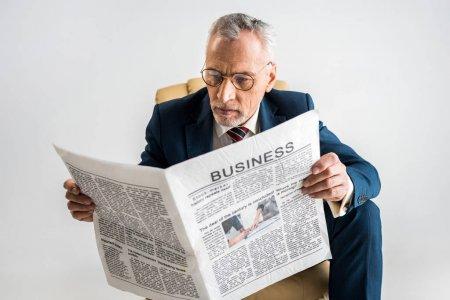 Точилин: дебют футбольного клуба 'Сочи' в еврокубках получился отличным