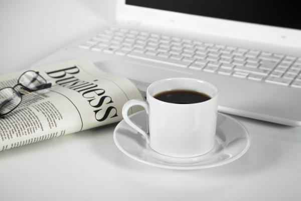 Ватутин: ЦСКА повезло, что Москва разрешает на четверть заполнять трибуны на баскетболе
