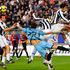 «Аталанта» рассматривает 3 вратарей – Перина, Краньо и Вандевордта. Спортьелло и Голлини могут уйти