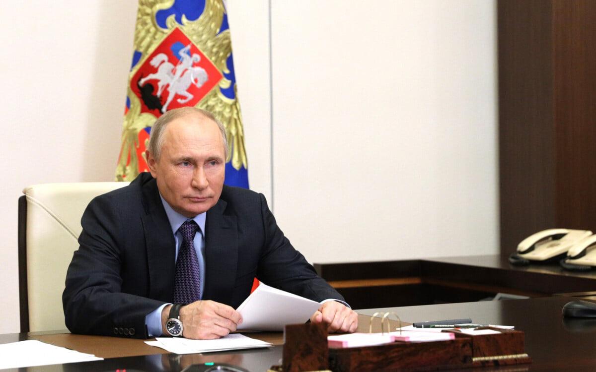 Путин не приедет на матч Россия – Бельгия на Евро