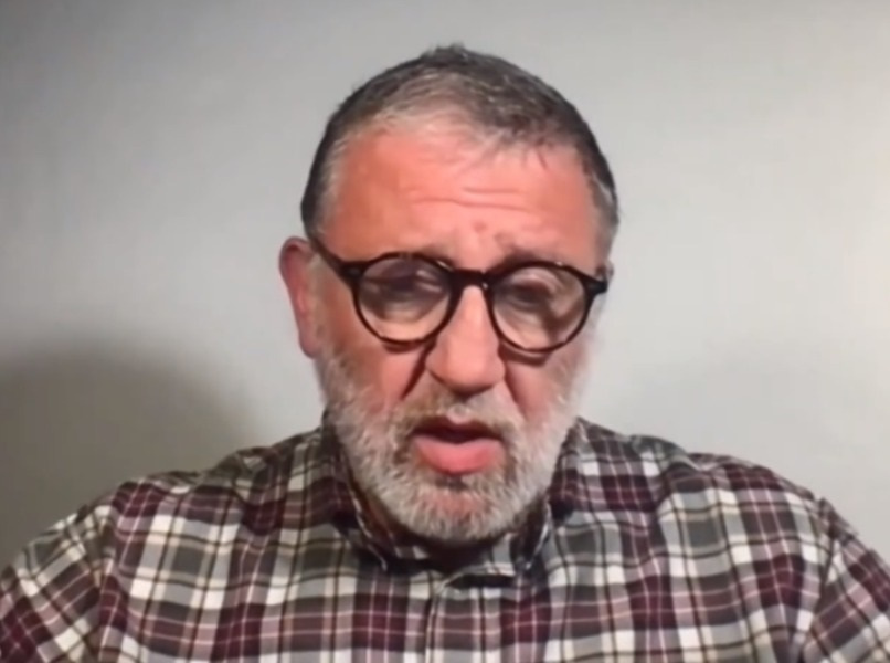 Журналист провел параллели между убийством Немцова и скандальным дворцом главы УГИБДД Ставрополья