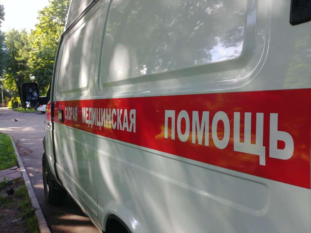 В России составлен антирейтинг самочувствия жителей