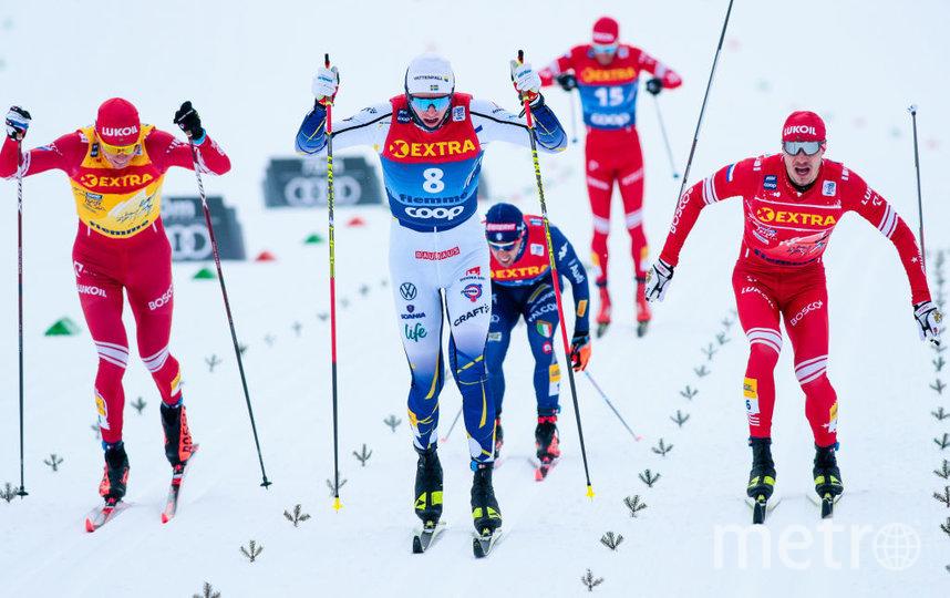 Тренер сборной России по лыжным гонкам рассказал об удобствах на трассе: когда состоится чемпионат мира