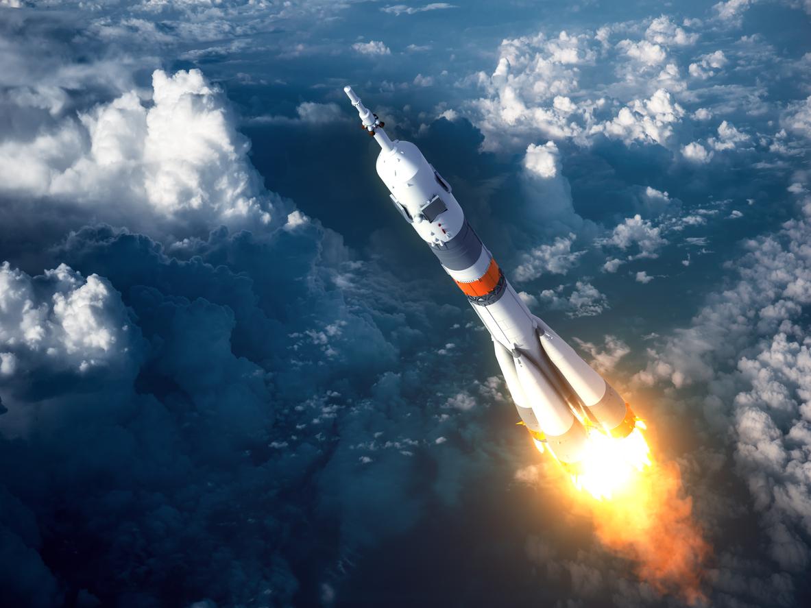 Российская компания «Орбитальный экспресс» запустит на орбиту космический дата-центр в 2022 году