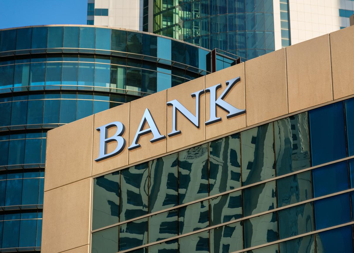 Корпорация МСП запустила зонтичный механизм поручительств для выдачи кредитов малому бизнесу